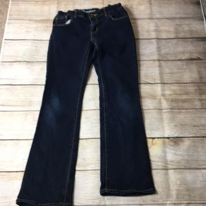 Crazy 8 Boys Jeans ( V2015)
